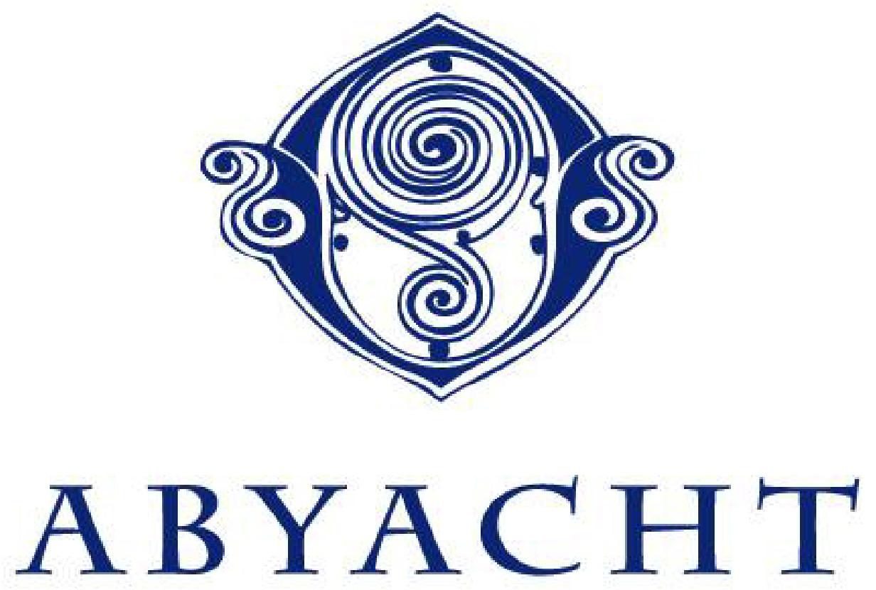 abyacht Logo 1 100 1