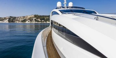 BREXIT-YACHTING VAT ISSUES