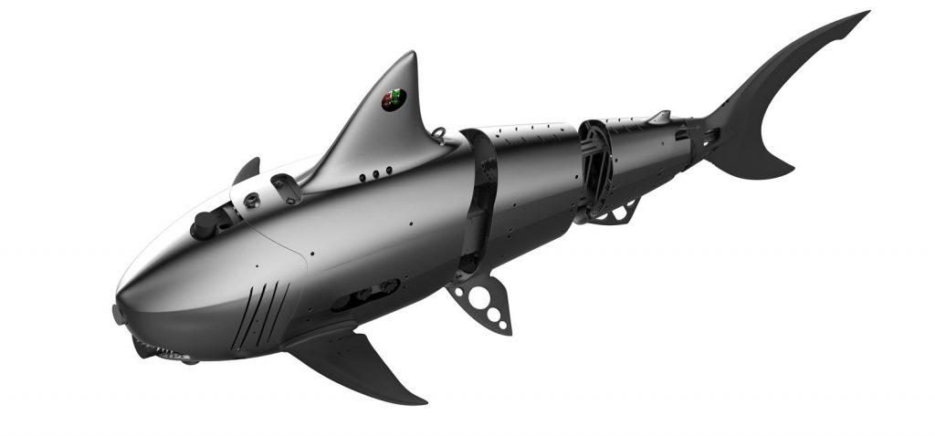 58125f90 8656 11ea 95bc d7deac040d94 4. RoboSea Robo Shark crop
