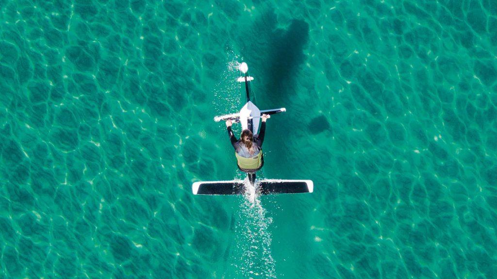 5bc56070 1377 11eb 87fe 3be0b8283eac Drone Lake Taupo