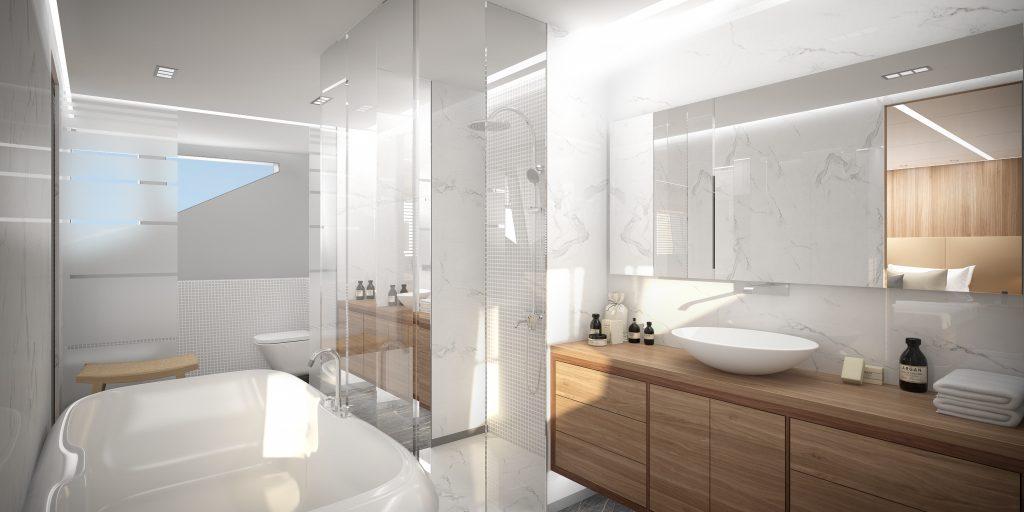 MY50 Owners Cabin Bath A 05b